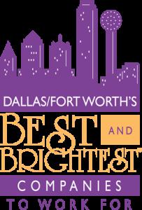 DallasFWBBlogo-203x300.png
