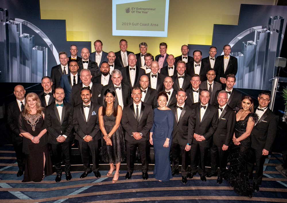EY_Awards_2019-Gulf_Coast_Finalists-Group