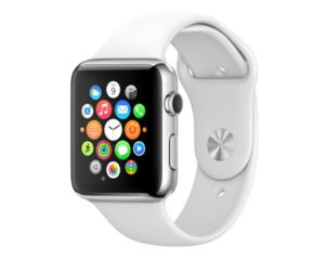 apple watch tech Christmas gift 2014