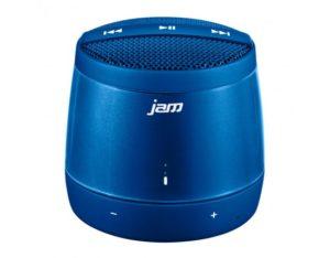 JAM Wireless Speaker