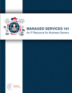 managed services 101 ebook centre technologies